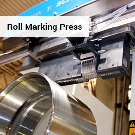 roll_marking_press