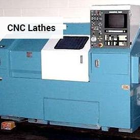 cnc precision machine garrettsville ohio